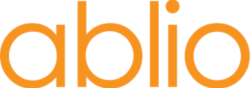 ablio_logo-400x143-1-250x88