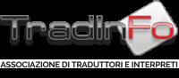 logo-tradinfo-big-200x88-1