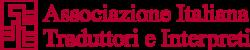 logo_aiti-250x50